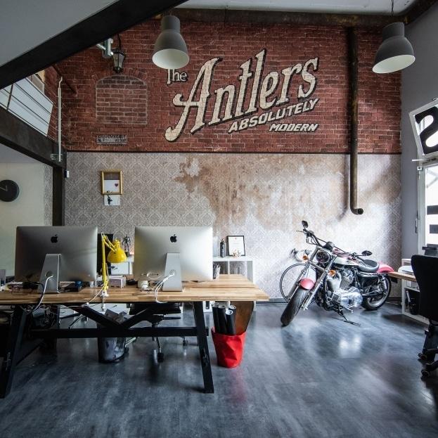 Ateliers de Pixel Publicité